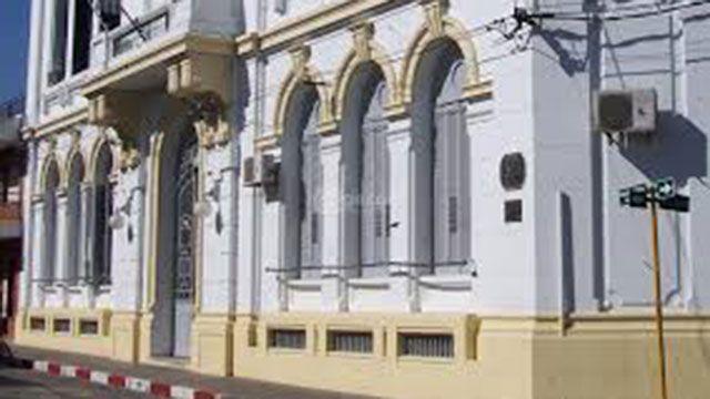 Vuelve a la justicia espionaje entre policías de Investigaciones de Soriano