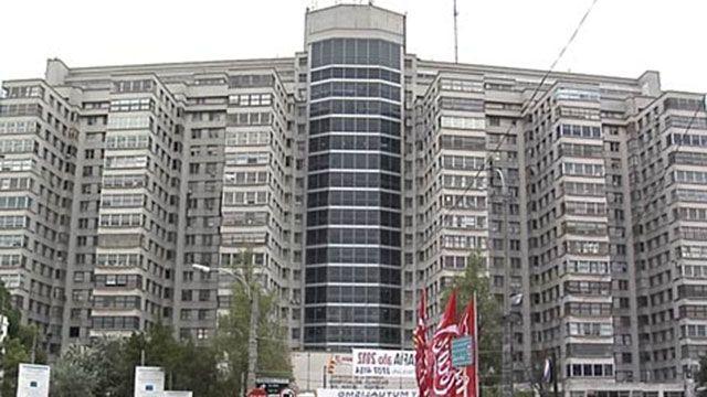 Hospital de Clínicas tiene recursos para funcionar hasta noviembre