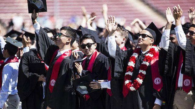 Liceo danés criticado por seleccionar alumnos en función de origen étnico