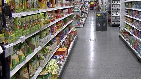 Supermercadistas acusan al gremio de perder la cultura y la educación