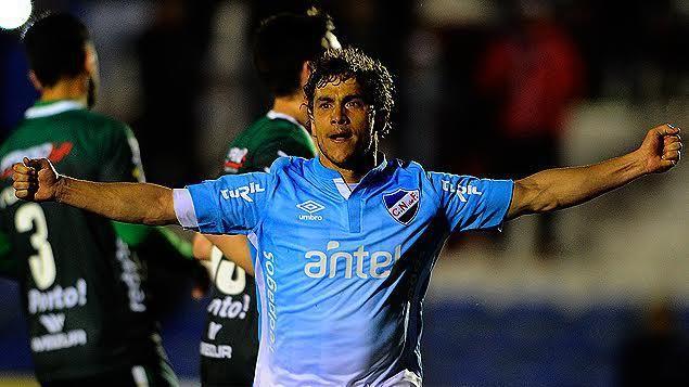 El show de goles de la Fecha 2 del Uruguayo Especial