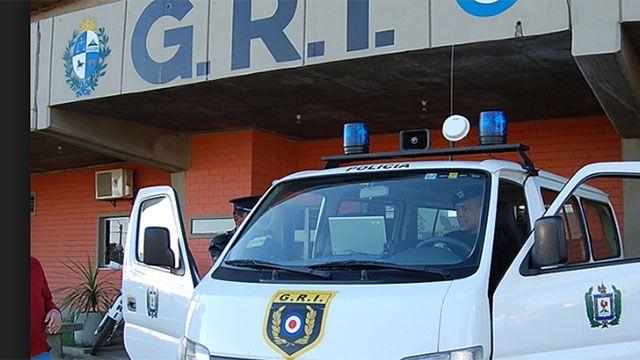 Operación Colmena: 34 detenidos en Rivera por tráfico de drogas