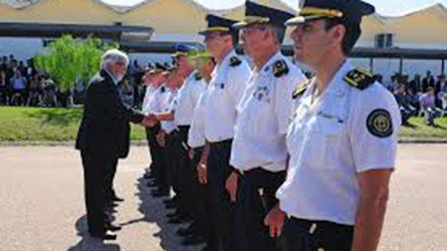 Bonomi ratifica caída de rapiñas y homicidios; admite que hurtos no bajan