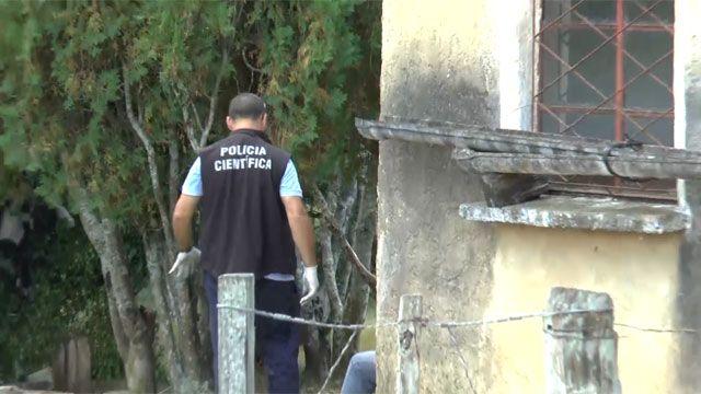 Hallan dos hombres fallecidos en San José: uno de 25 años y otro de 75