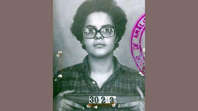 Dilma Rousseff destituida como presidenta de Brasil por 61 votos a 20