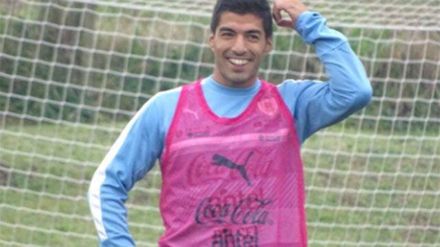 Clásico por Eliminatorias: Uruguay con Argentina este jueves en Mendoza