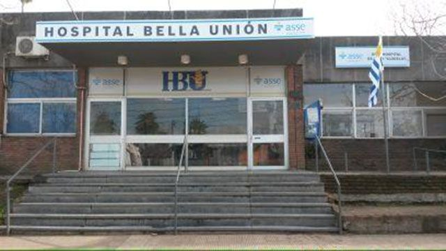 Denuncia: directores de Pereira Rossell venden servicio de ambulancia a ASSE
