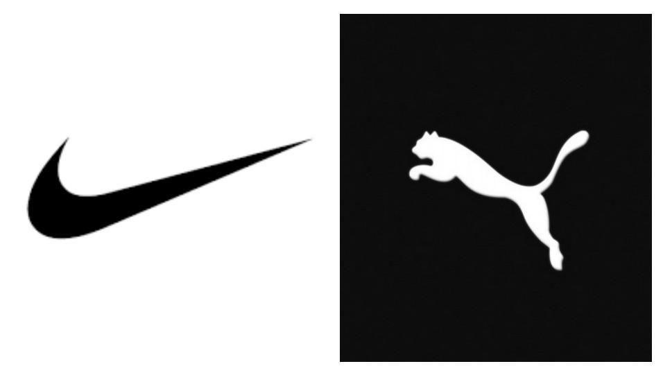 Nike necesita 10 votos dentro de la AUF para vestir a la Selección Uruguaya