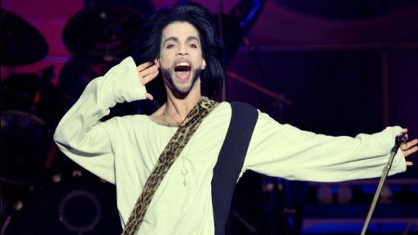 Píldoras adulteradas podrían haber sido la causa de la muerte de Prince