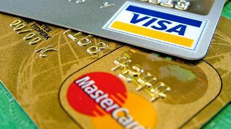Cayó en Uruguay estafador mundial búlgaro que clonaba tarjetas de débito