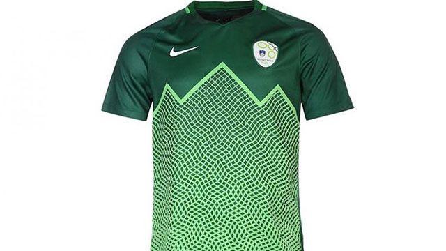 ¿Nike o Puma?: clubes definen cuál de las dos marcas vestirá a la Selección