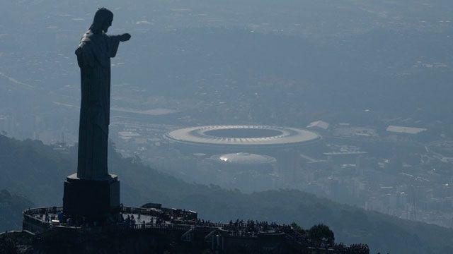 El MSP vigilará a deportistas uruguayos y turistas que viajaron a Rio