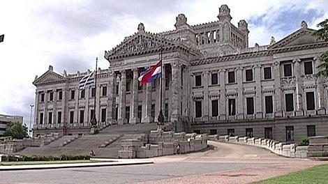 Amenaza de bomba en el Legislativo fue descartada tras inspección