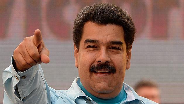 Uruguay y otros 14 países de OEA piden no demorar revocatorio en Venezuela