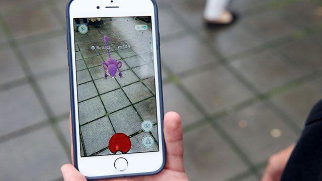 ¿Sabés qué es Pokemon Go? Va a ser tu próxima adicción, según este informe