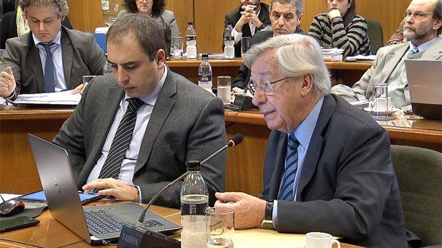 Resultado de imagen para ajuste fiscal en uruguay
