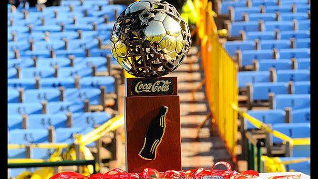 Habrá que esperar hasta el 6 de agosto para que vuelva el fútbol uruguayo