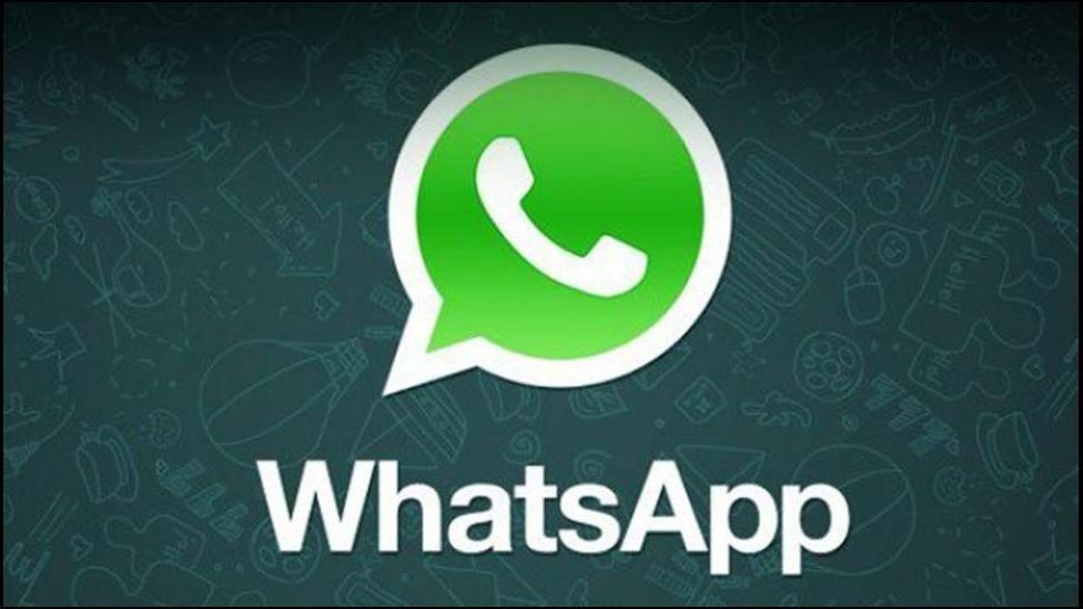 Whatsapp dejará de funcionar en algunos celulares a fin de año