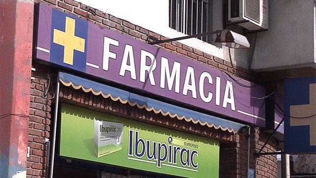 Plan piloto de venta de marihuana en farmacias comenzará en julio