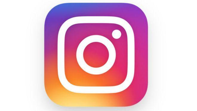 Las razones que llevaron a Instagram a cambiar su logotipo