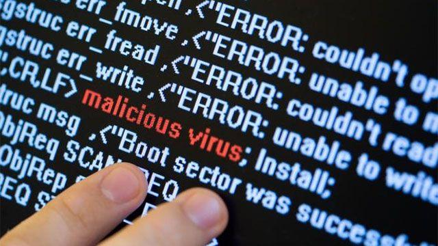 Qué hacer si caíste en el virus de Facebook te mencionó en un comentario