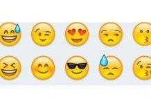 WhatsApp: cuando los emojis dificultan la comunicación virtual