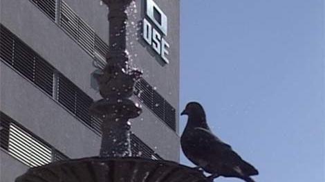 OSE llama a concurso para contratar peones para Montevideo e interior