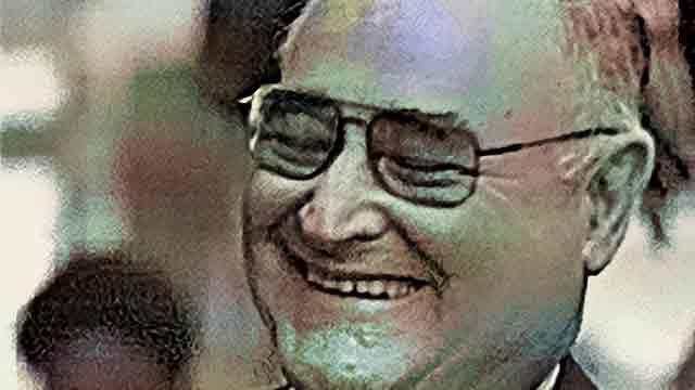 Escrache a las 18 horas frente a domicilio del exrepresor José Nino Gavazzo