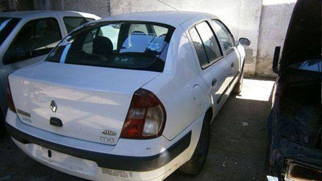 Ministerio del interior rematar autos camionetas y - Subastas ministerio del interior ...