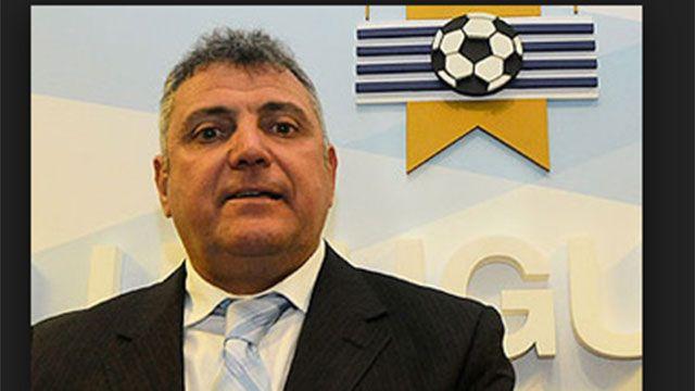 Así será el fútbol en 2016: Apertura, Clausura, Copa Intermedia y Supercopa