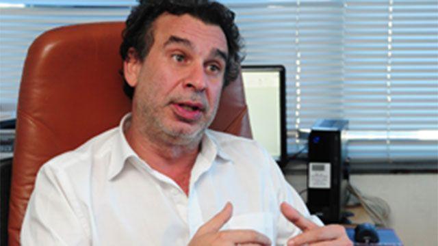 Otro golpe a la educación: renuncia el subsecretario Fernando Filgueira