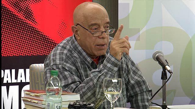 Fiscal apeló la liberación de Amodio Pérez ante la Suprema Corte
