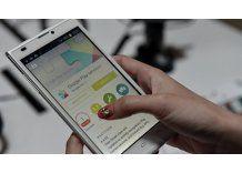 """Celulares con Android se pueden """"hackear"""" con un simple mensaje de texto"""