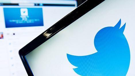Twitter eliminó los fondos de pantalla de todos sus usuarios