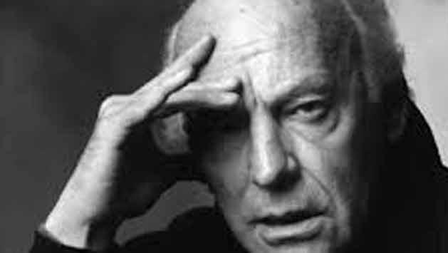 Velatorio de Eduardo Galeano será este martes en el Palacio Legislativo