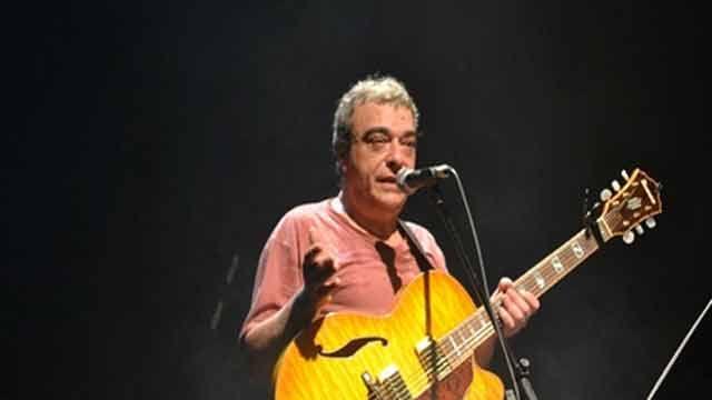 Murió Jorge Galemire, uno de los músicos más relevantes de Uruguay