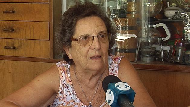 NASA nombró asteroide Esmeralda Mallada en homenaje a docente uruguaya