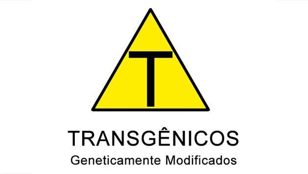 """Alimentos transgénicos en Montevideo deberán llevar una """"T"""" en la etiqueta"""