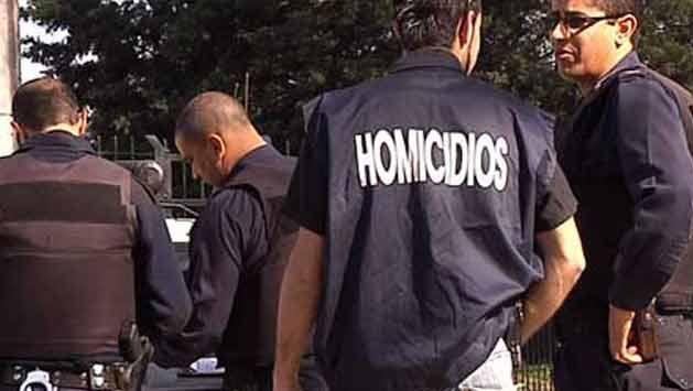 Declaran los dos detenidos por el crimen del productor rural