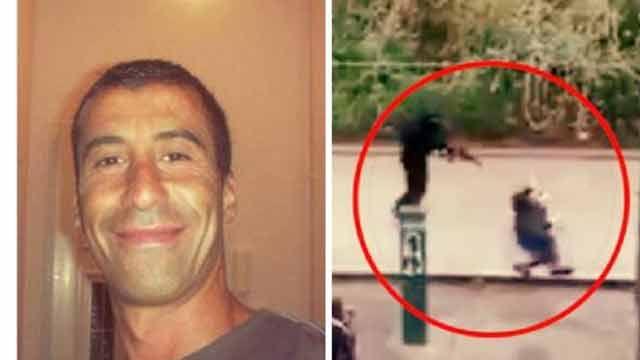 Ahmed Merabet, policía ejecutado por islamistas en París, era musulmán