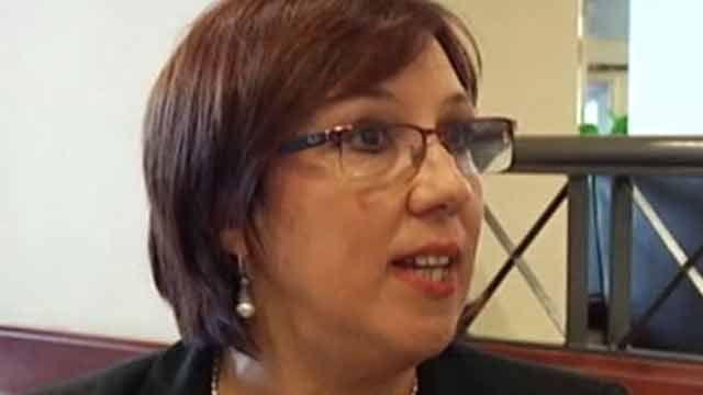 Ministra de Salud Pública Susana Muñiz será presidenta de ASSE
