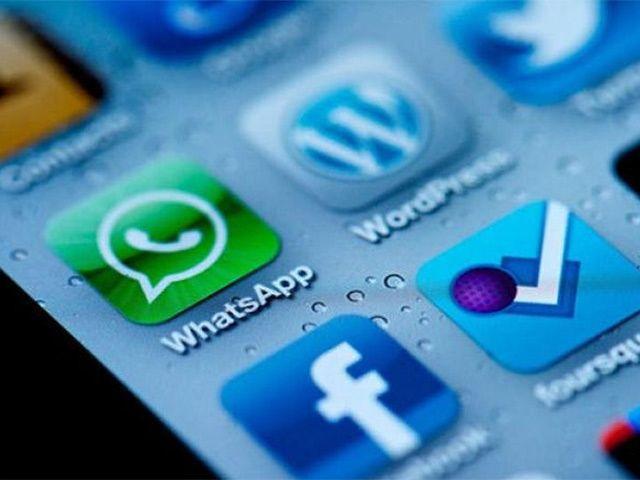 Cómo leer mensajes de WhatsApp sin que quede la última hora de conexión