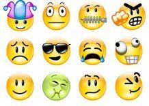 Proponen que los emoticones reflejen más la diversidad mundial