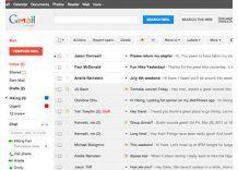 Contraseñas de 5 millones de cuentas de Gmail se hacen públicas