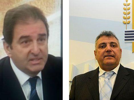 Asociación Uruguaya de Fútbol inicia hoy elección de presidente