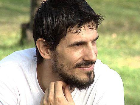 García Morales sufrió grave lesión y no podrá jugar hasta 2015