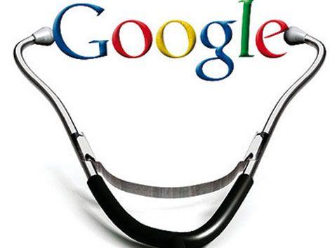 El buscador de Google permitirá anticipar enfermedades
