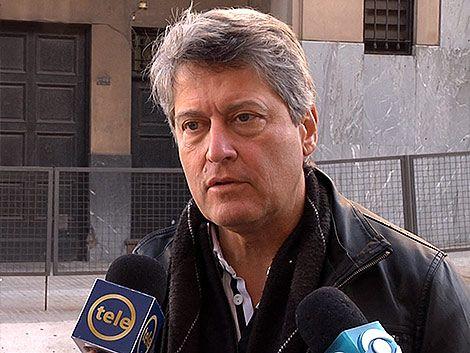 Liberaron al único sospechoso de balear al senador Michelini