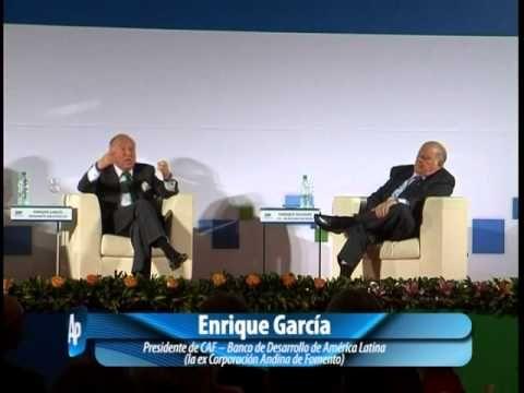 América Latina en una era de Globalización