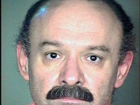 Conmoción por agonía de un condenado a muerte en Estados Unidos